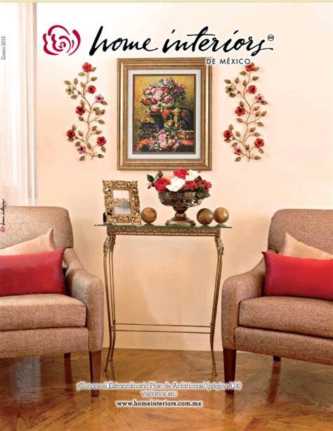 home interior catalog 2013 home interiors catalogo 28 images home interiors