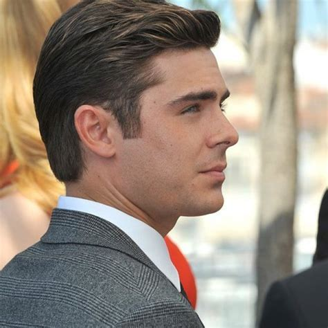 greek hairstyles men along with zac efron hair 2017 all zac efron hairstyle 2015 hair color ideas and styles for
