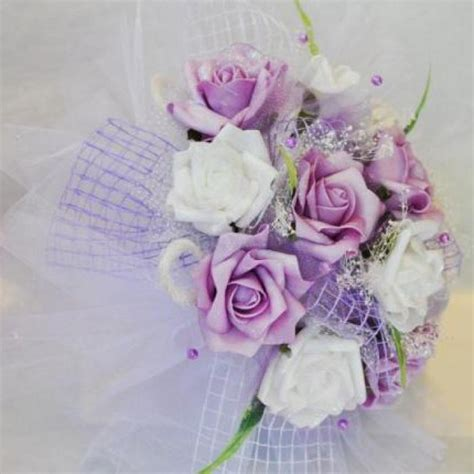 Bridal Bouquet Prices by Bridal Bouquets Prices And Models