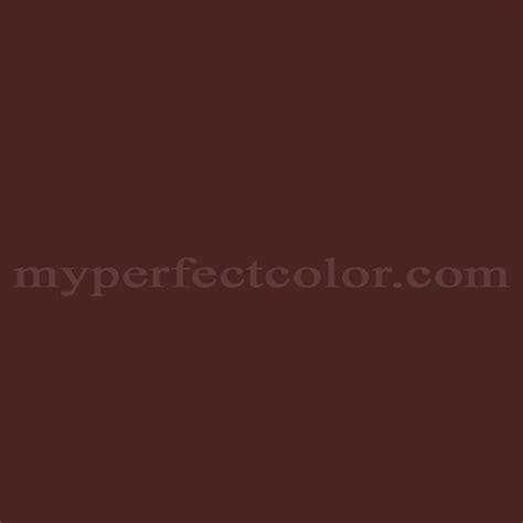 what color is bordeaux sherwin williams sw2717 bordeaux match paint colors
