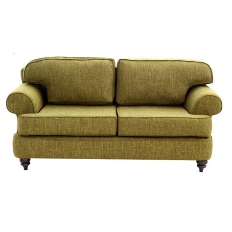 two seater couch ngaddariva 2 two seater sofa skarabrand
