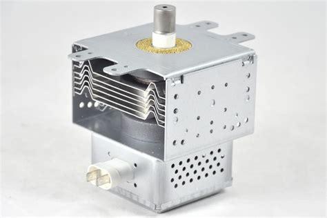 Magnetron Microwave Sharp 2m236 m42e2 magnetron
