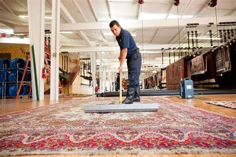 upholstery cleaning baton rouge sparky carpet cleaning baton rouge cleaning services