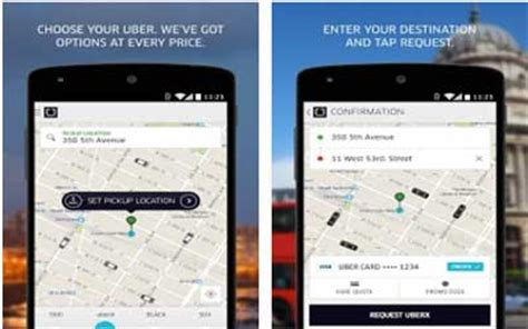uber apk uber apk 3 116 2 android version apkrec