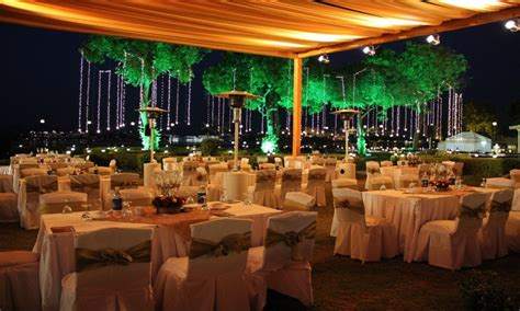 best destination wedding locations on a budget india top 10 wedding destinations in india