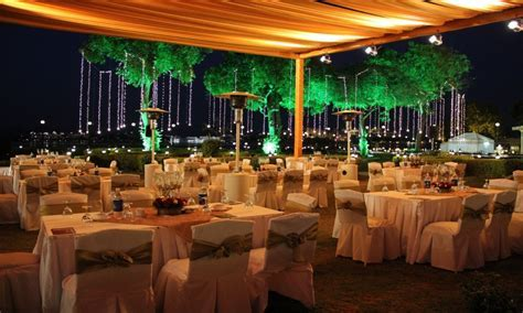 Top 10 Wedding Destinations in India