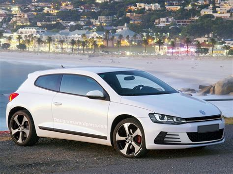 volkswagen cars 2015 2015 volkswagen scirocco car wallpaper
