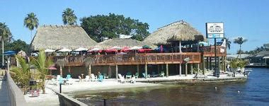 boathouse cape coral 14 best things to do in cape coral florida