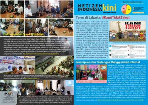 film terbaru indonesia maret 2016 netizen indonesia kini januari maret 2016