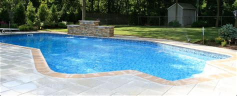 where to put a pool in your backyard should i install an in ground pool in my backyard