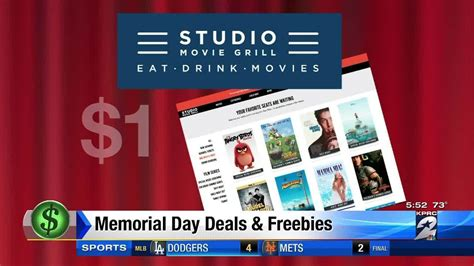 day deals memorial day deals and freebies