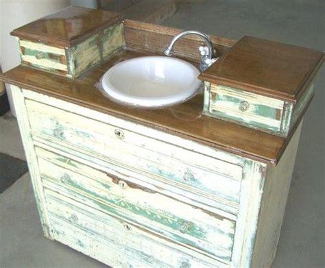 Ebay Bathroom Sinks by Ebay Bathroom Sinks Ideas Bathroom Faucets Bathroom