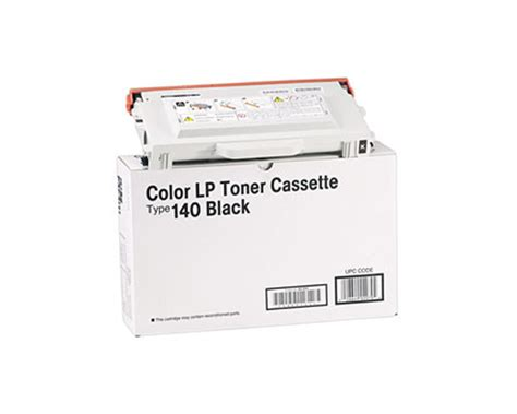 Toner Gestetner gestetner spc210sf toner cartridge set black cyan