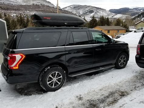 Limo Transportation by Vail Limo Service Eagle Vail Airport Shuttle