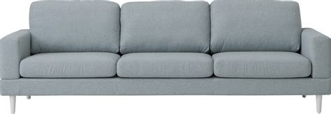 couch svg 100 couch svg tuxedo sofas lounge seating herman