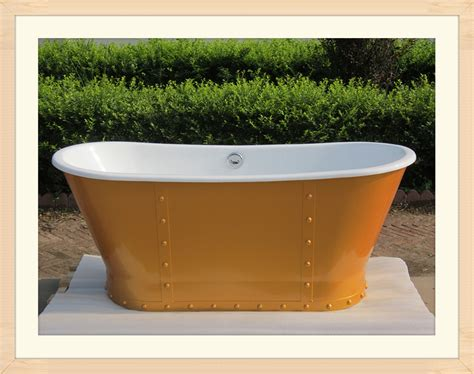 how much does a cast iron bathtub weigh how much does a cast iron bathtub weigh cast iron skirted