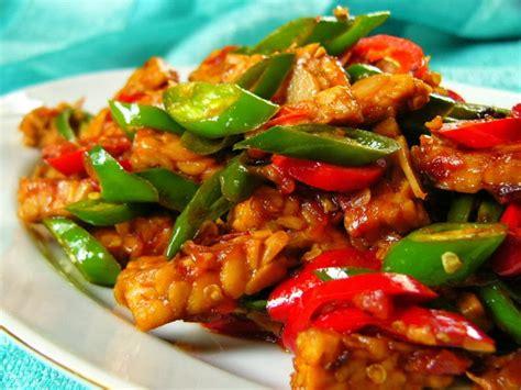 aneka resep masakan daerah mudah enak dan lezat resep masakan indonesia resep masakan sederhana sehari