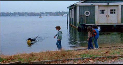 boat house movie work in progress amityville horror house screenshots show your creation
