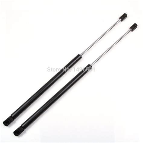 Promo Brace Arm 220 2pcs Terlaris 2pcs rear trunk liftgate gas lift supports struts arms for kia sorento 2003 2009 on