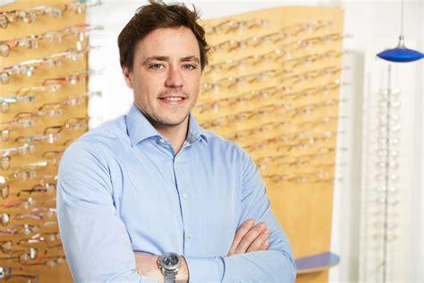 neuseeland optiker 220 ber uns fleissner optik service optiker in aubing
