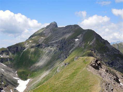 sede cai cai club alpino sede di castellanza