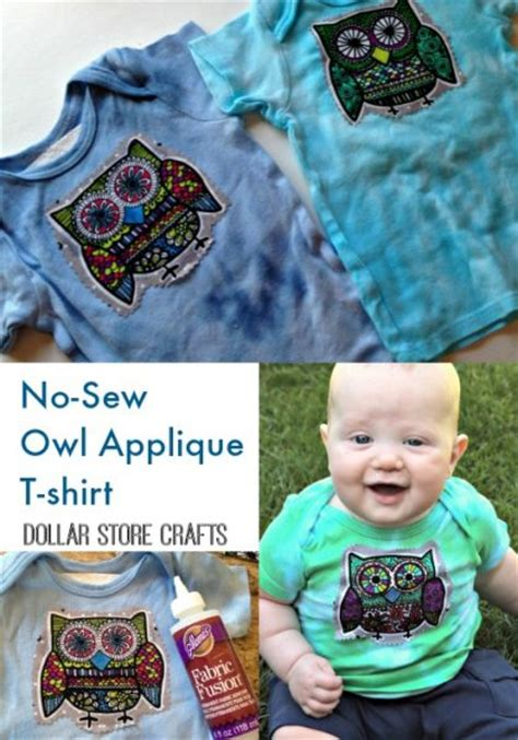 how to sew applique how to sew applique on shirt release date price and specs