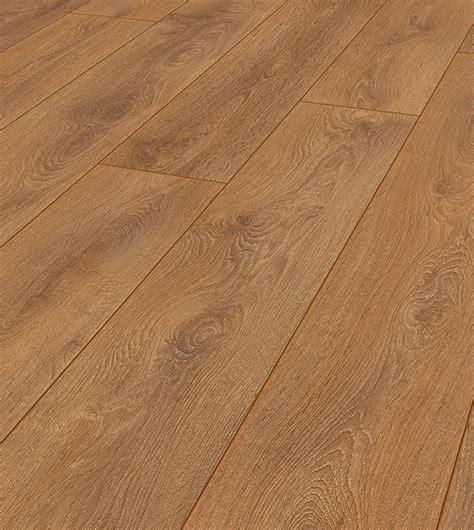 8mm Laminate Flooring Sale by Supernatural Classic Harlech Oak 8573 8mm Laminate Flooring