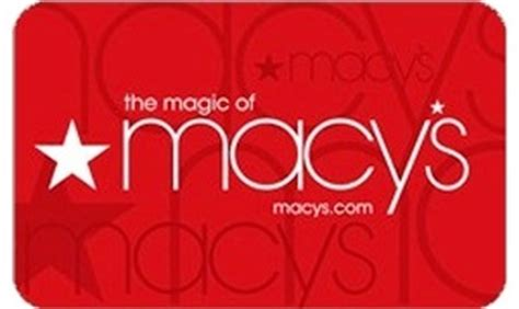 Macy S Survey Gift Card - 75 macy s gift card 28 hour flash giveaway thrifty momma ramblings