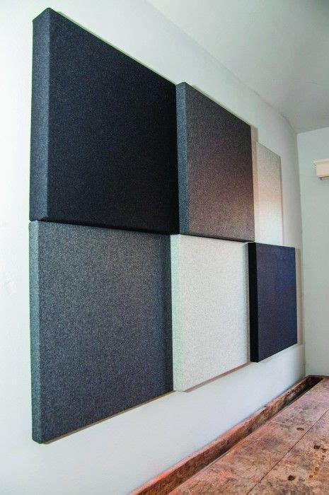 media room acoustic panels best 25 acoustic panels ideas on acoustic
