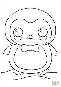 kawaii coloring pages kawaii coloring pages to and print for free