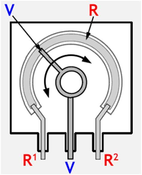 how digital resistors work tweaking4all arduino with a light sensitive resistor ldr