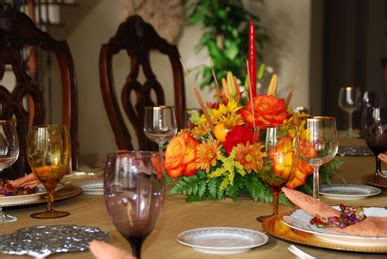 cheap new year flowers cheap decorating ideas for dining rooms