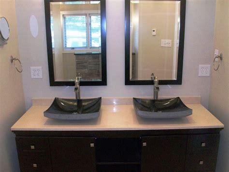 designer sinks bathroom vessel bathroom sinks kohler bathroom vessel sinks designs