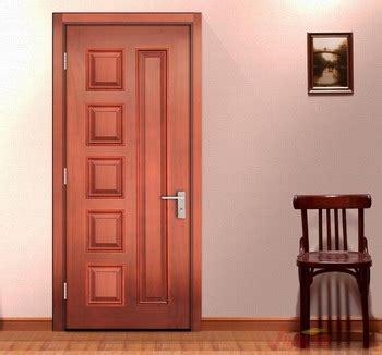 latest bedroom door designs modern bedroom door design new style buy wooden single