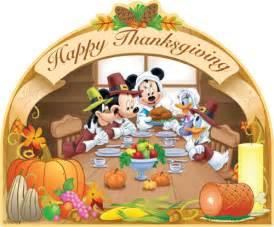 disneyworld at thanksgiving thanksgiving dining at walt disney world on the go in mco