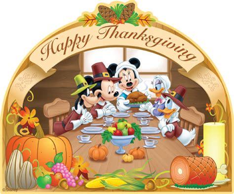 thanksgiving dining  walt disney world     mco