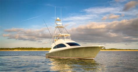 annapolis boat show contact annapolis boat show ocean yachts inc