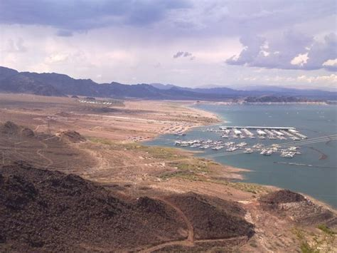 las vegas boat harbor las vegas boat harbor lake mead marina picture of lake