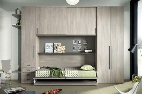 per durare di più a letto letti singoli a scomparsa mobili letto trasformabili