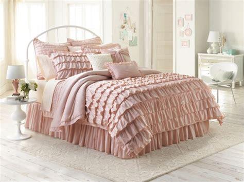 kohls girls bedding lc lauren conrad for kohl s ella bedding sweet dreams