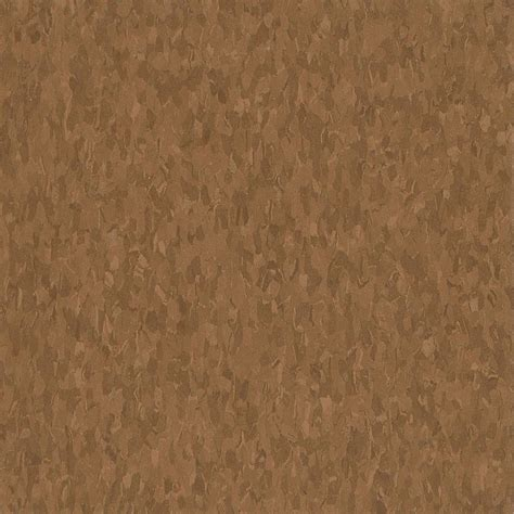 armstrong commercial tile imperial texture vinyl flooring colors