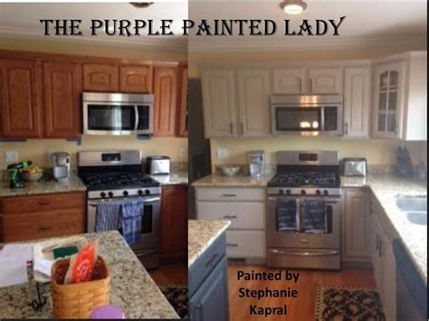 cost to repaint kitchen cabinets cost of painting cabinets manicinthecity