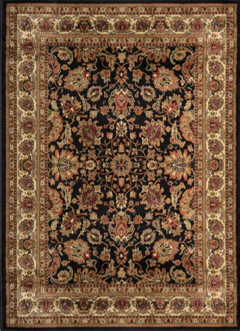 rugs 3x4 black oval area rug 3x4 bordered floral carpet actual 2 7 quot x 4 2 quot ebay