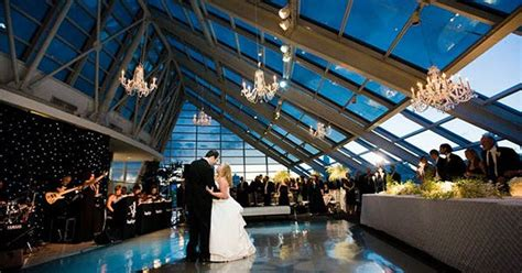 the 10 most beautiful wedding venues in chicago purewow the 10 most beautiful wedding venues in chicago purewow