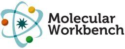 molecular work bench next generation molecular workbench