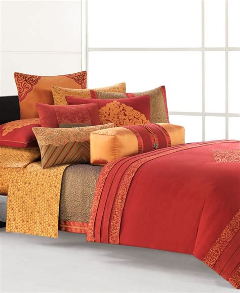 natori bedding natori bedding home stuff pinterest