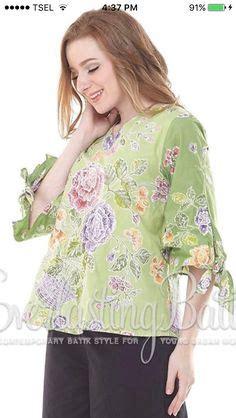 Cardigan Batik Danar Hadi model baju batik kantor danar hadi see more ideas about model baju batik and kebaya