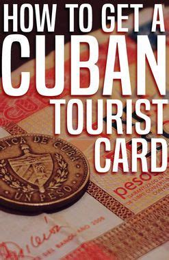 New Passport Youre Going To Need One by 1178 Best Cuba Images On