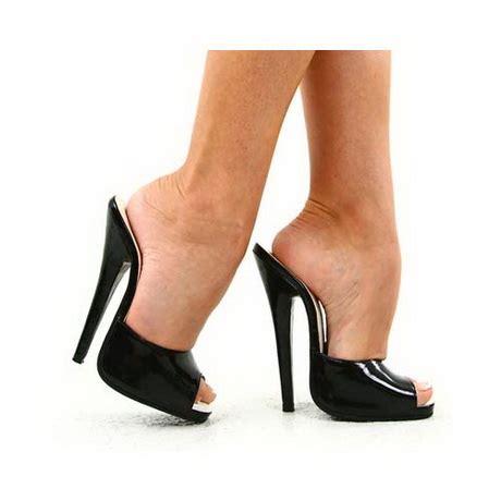 high heels mules high heel mules