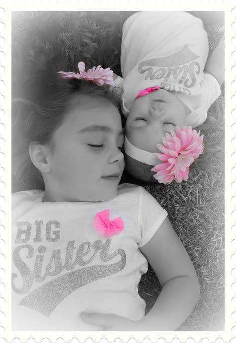 17 best images about photo ideas big sister little